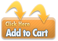 Add-to-Cart_5.png