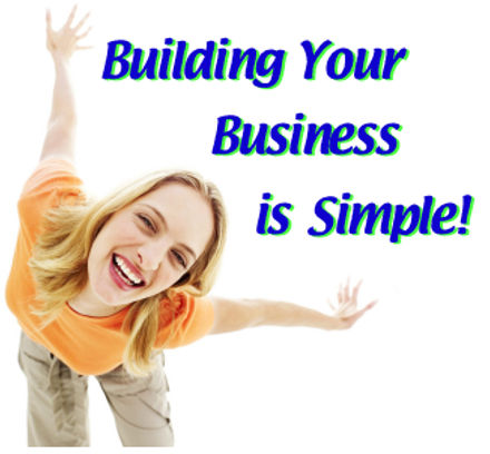 BusinessSimple1.jpg