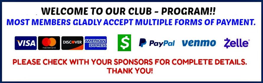 payment options 2020_1_1_jpg_vl82omv_par