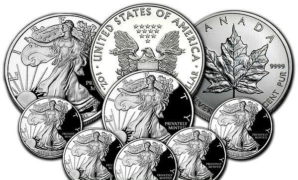 silver--coins.jpg