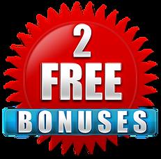 2 FREE BONUSES-4-21.png