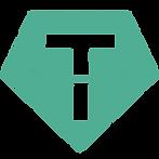 tether-usdt.png