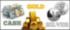 cash-silver-gold-0418_12.png