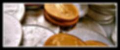 banner_scc mg1_1_1.jpg