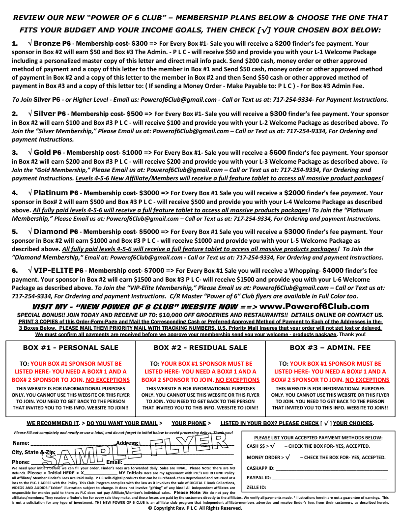 NEW-SAMPLE-P6-POWER-OF 6 BLACK-N-WHITE-FLYER Life Changing…-0002.png