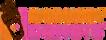 logo-dunkin_edited.png