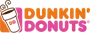 logo-dunkin_edited.png