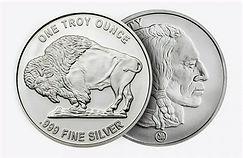 enu-1-oz-silver-rmc-buffalo-round-999-11