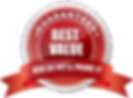 BEST VALUE RED RIBBON1217.png