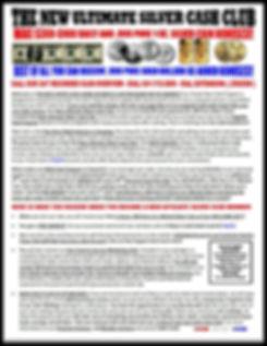 Flyer 1 - side1_1.jpg