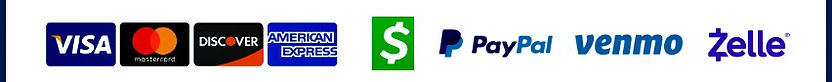payment options 2020_1_1_1.jpg