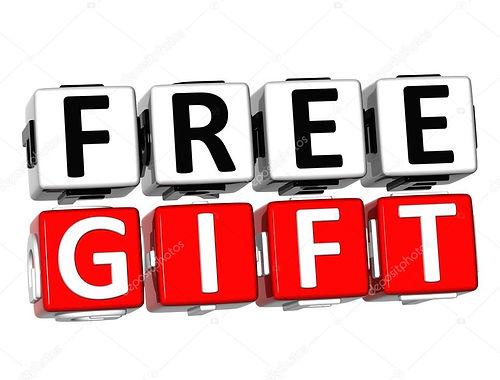 FREE GIFT BLOCKS.jpg