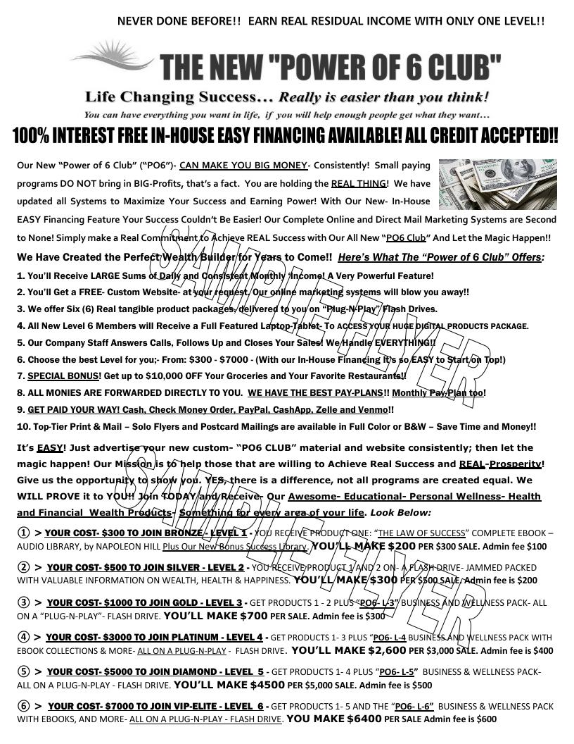 NEW POG B-W-WEB PIC 9-2021 - Copy-0001.png