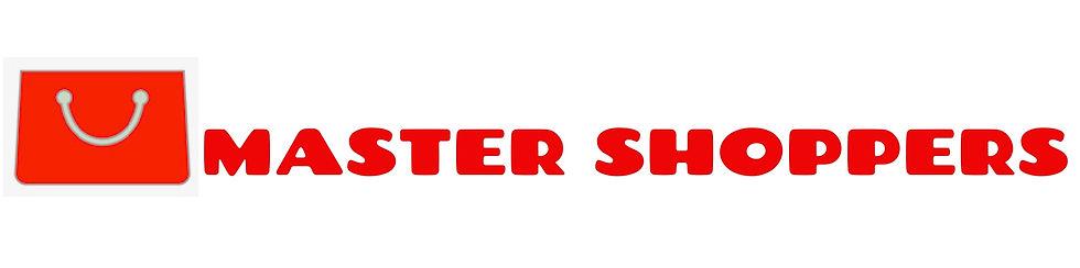 Red Master---- Shopper pic.jpg