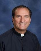 Fr. Dan McBride.jpg