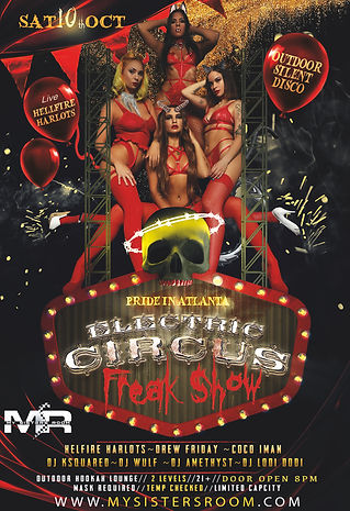 electric circus20 copy.jpg