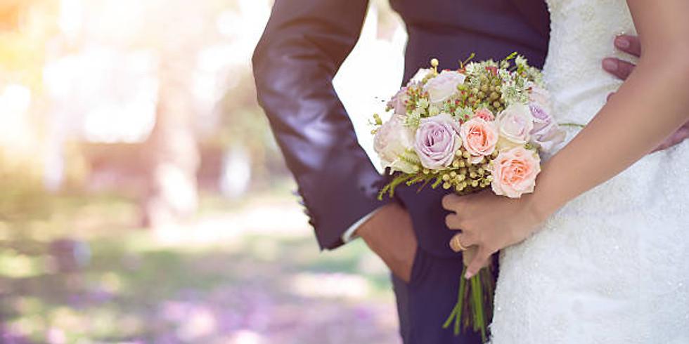 Wedding (Fine Era Productions)