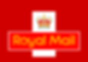 Royal_Mail_logo.png