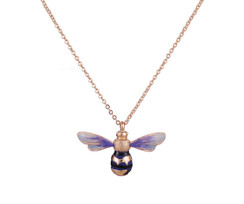 long bee necklace.jpg