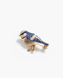 Blue tit brooch.jpg
