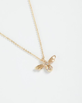 pave bee necklace.jpg