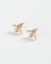 pave bee earrings.jpg