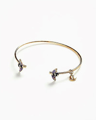 enamel bee bangle.jpg