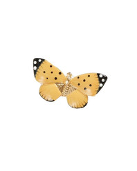 yellow%20butterfly%20brooch_edited.jpg