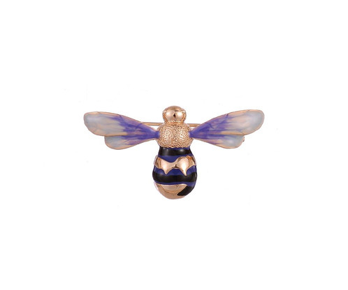 enamel bee brooch.jpg