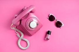 retro-phone-pink_edited.jpg