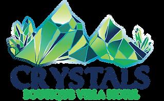 Crystals-Boutique-Hotel-Logo.png