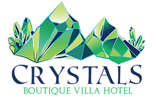 Crystals-Boutique-Hotel-Logo.png