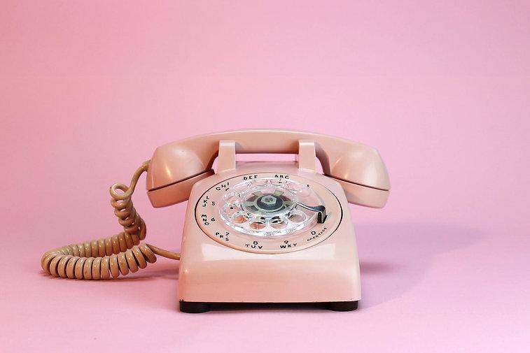 pink-retro-phone.jpg
