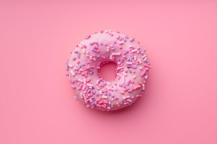 doughtnut-pink.jpg