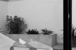 madmaq_hogar_patio1_ok