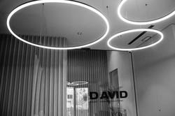 industrias-david-6