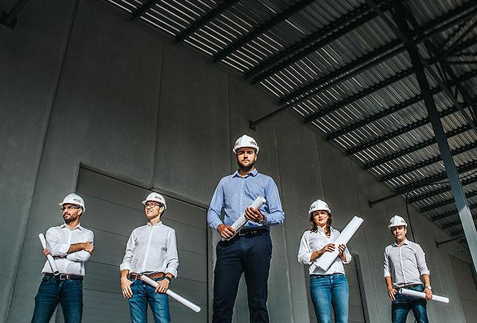 madmaq-profesionales-arquitectos.jpg