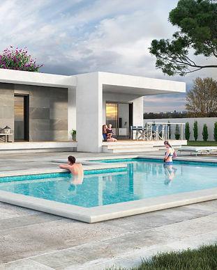 Promo-casa-campo-moderna-ok-web.jpg