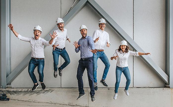 madmaq-profesionales-arquitectos2.jpg