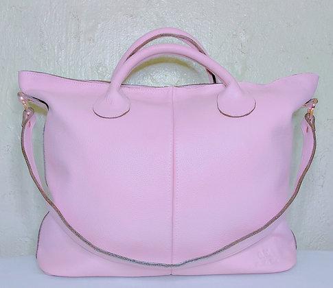 Scythia Bag