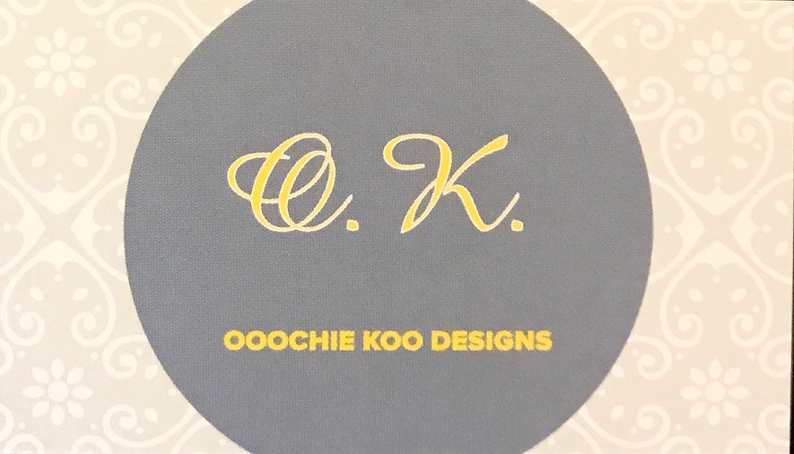 Specializing in design and handcrafting of leather handbags and accessories in Philadelphia.