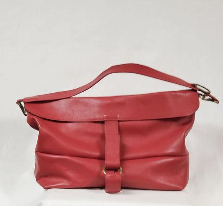 Sabean Shoulder Bag