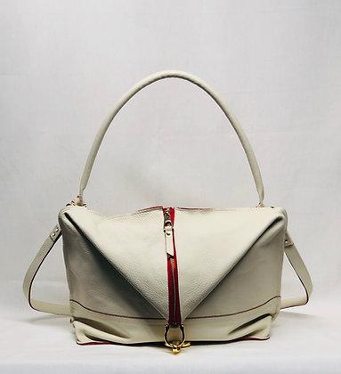 Bakko bag