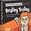 Thumbnail: Игра-головоломка BRAINY TRAINY Критическое мышление