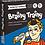 Thumbnail: Игра-головоломка BRAINY TRAINY Развитие памяти