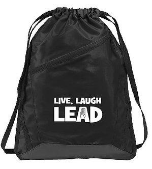 GS Cinch Bags