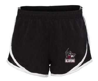 Bangor Shorts