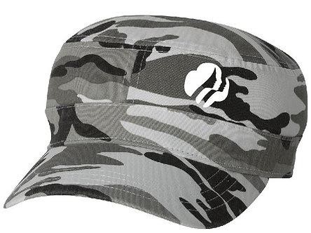 GS Fidel Cap