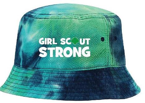 GS Bucket Hat