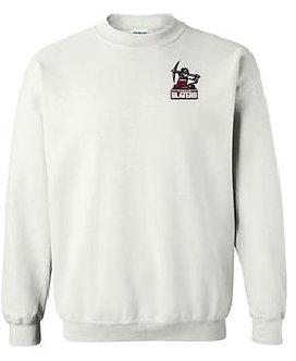 Bangor Crew Sweatshirt